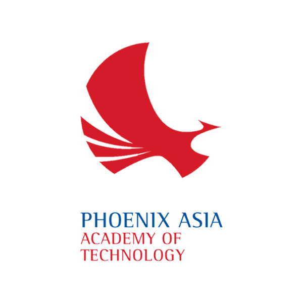 Phoenix Asia Academy of Technology